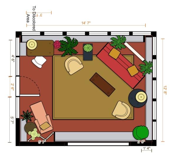 victorian desk plans