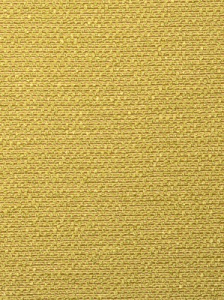 Fabricut Fabric - Boucle - Limeade 2560711