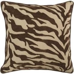 Surya Pillow - JS033