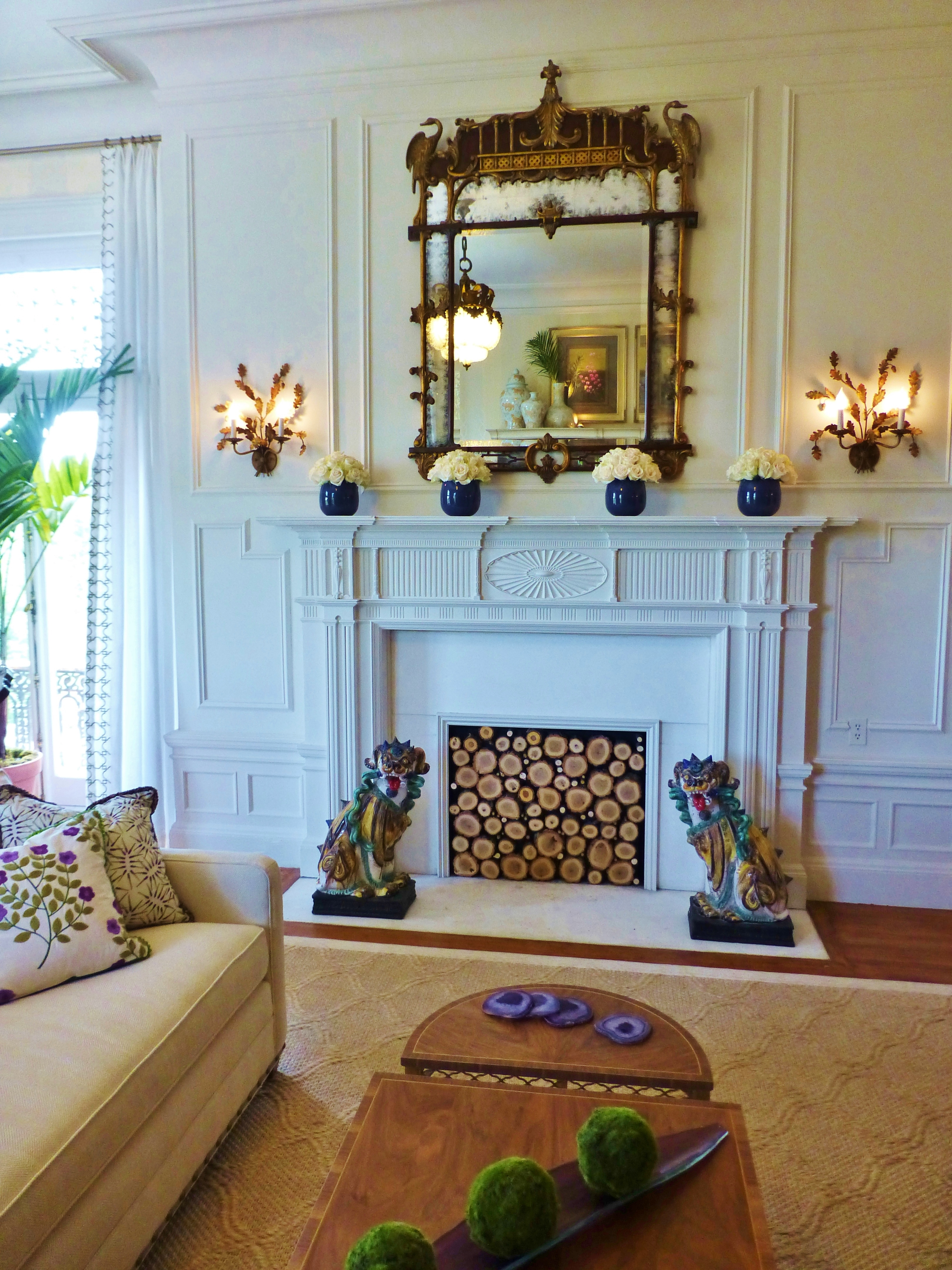 mansion in may charleston inspired living room u2013 kristine