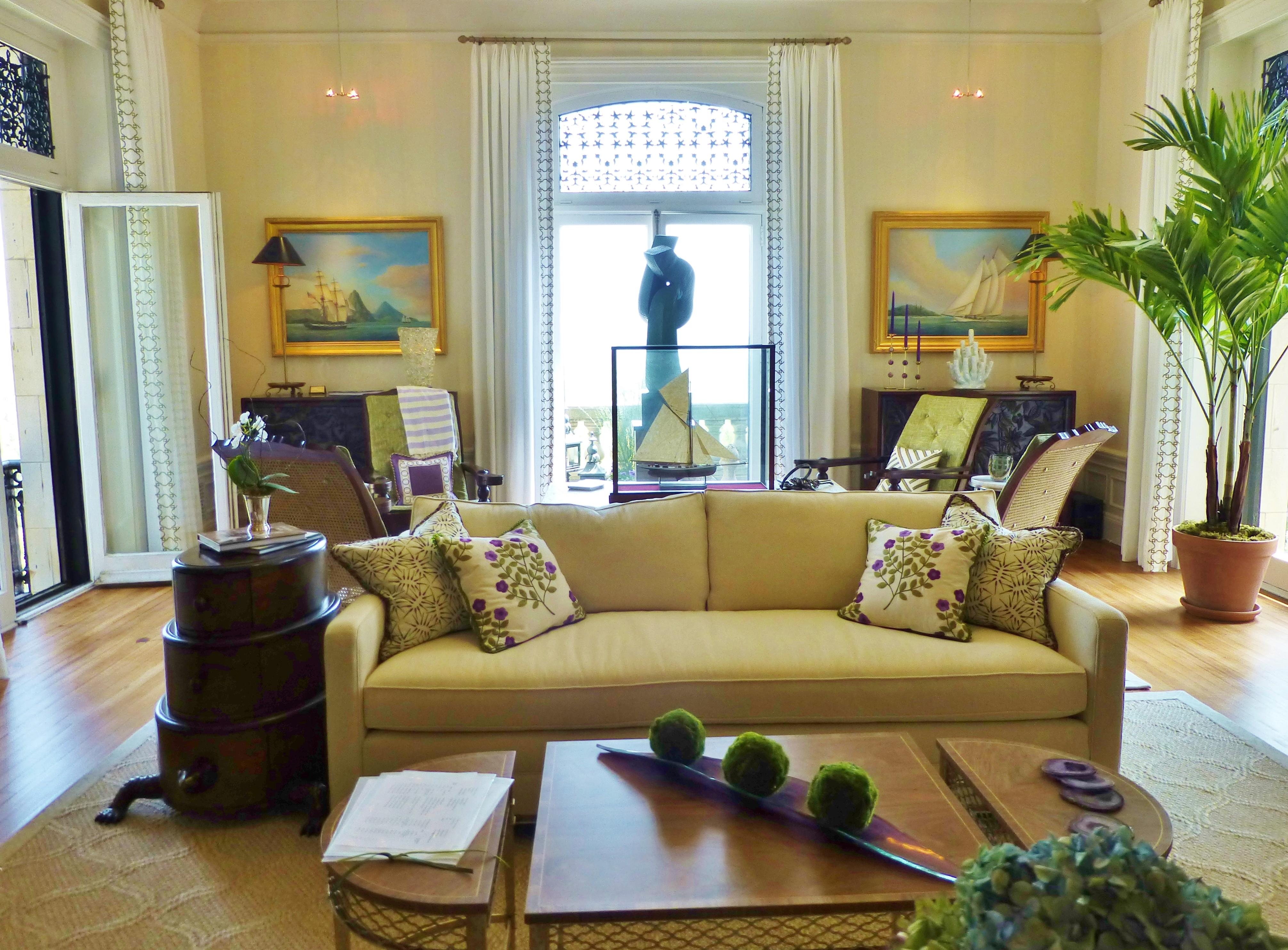 mansion in may charleston inspired living room kristine