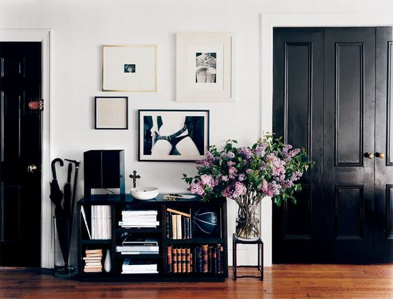 black-door-inspiration-photo