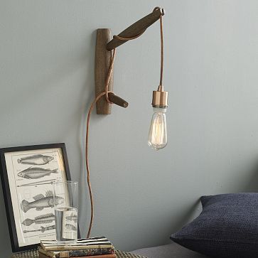 wall-light-idea-west-elm