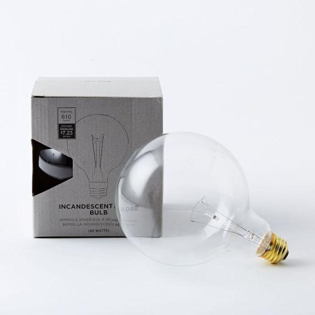 edison-bulb-jumbo