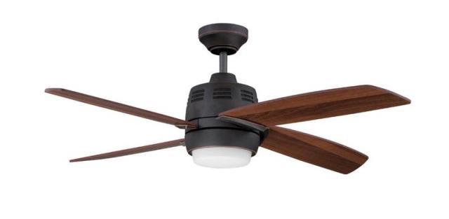 Kendal Ventura Ceiling Fan
